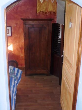 l10200591.jpg